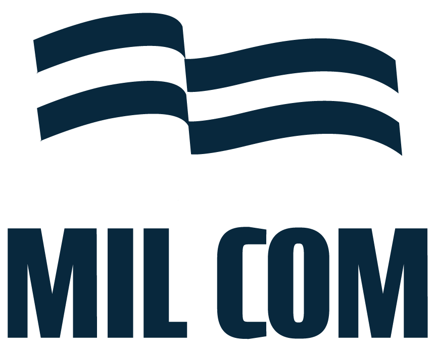 MIL COM